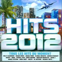 Hits 2012 vol1a