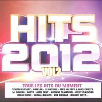Hits 2012 vol2a